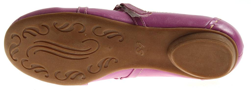 Dolce Vita 2143 Damen Ballerina Sommer Damenschuhe Schuhe Riemchen