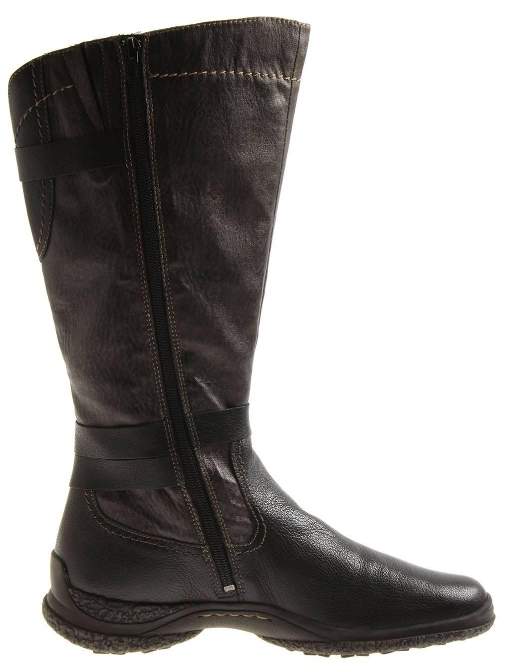 Tamaris 1 25605 Damen Winterstiefel Stiefel Schuhe