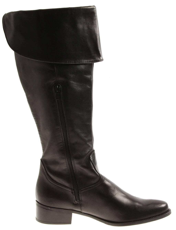 Tamaris 1-255846 Damen Damen Damen Lederstiefel Stiefel Damenschuhe Schuhe Winterstiefel Lan  | Feine Verarbeitung  08c8c5