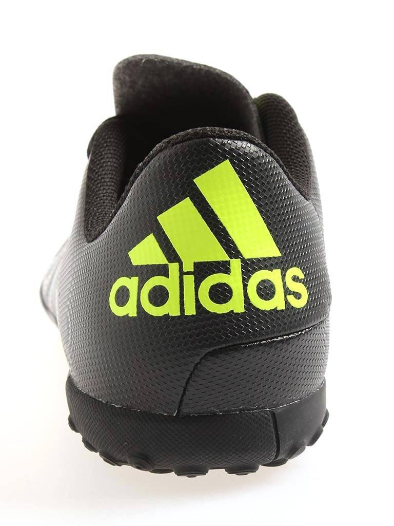 Sportschuhe Details X Asche Adidas Kunstrasen Turnschuhe Zu Schuhe 4 Fußballschuhe 15 DW2bIeEHY9