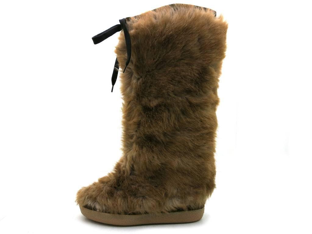 Title Wool Women's Shoes Yeti Boots 102547 Winter About Original 2 Show Högl Details 1FJ3TKcl