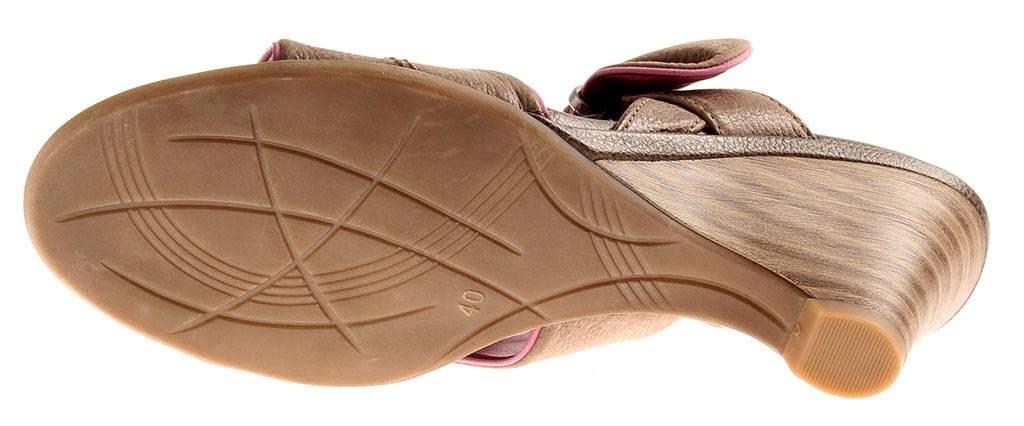 Marco-Tozzi-Keilpumps-Sandalette-Sommer-Schuhe-Damen-2-28344-mud