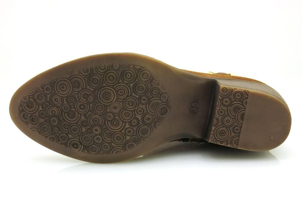 Kathamag Lederstiefelette Leder Cowboy Boots Boots Boots Leder Stiefelette 215 e457c2