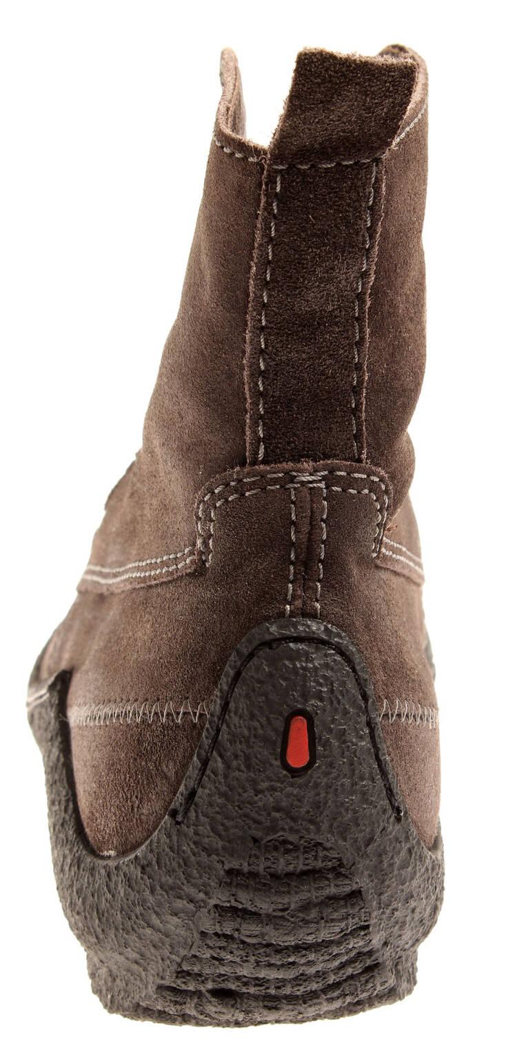 Wolky 2750 froz señora botaie tobillo zapatos zapatos botas zapatos tobillo schnürzapatos wechselfußb 08efaa