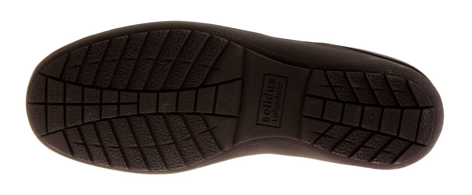 El Naturalista N5090 PLEASANT BLACK / KOI Sandali Donna Velcro Nero Velcro Donna a5a25e