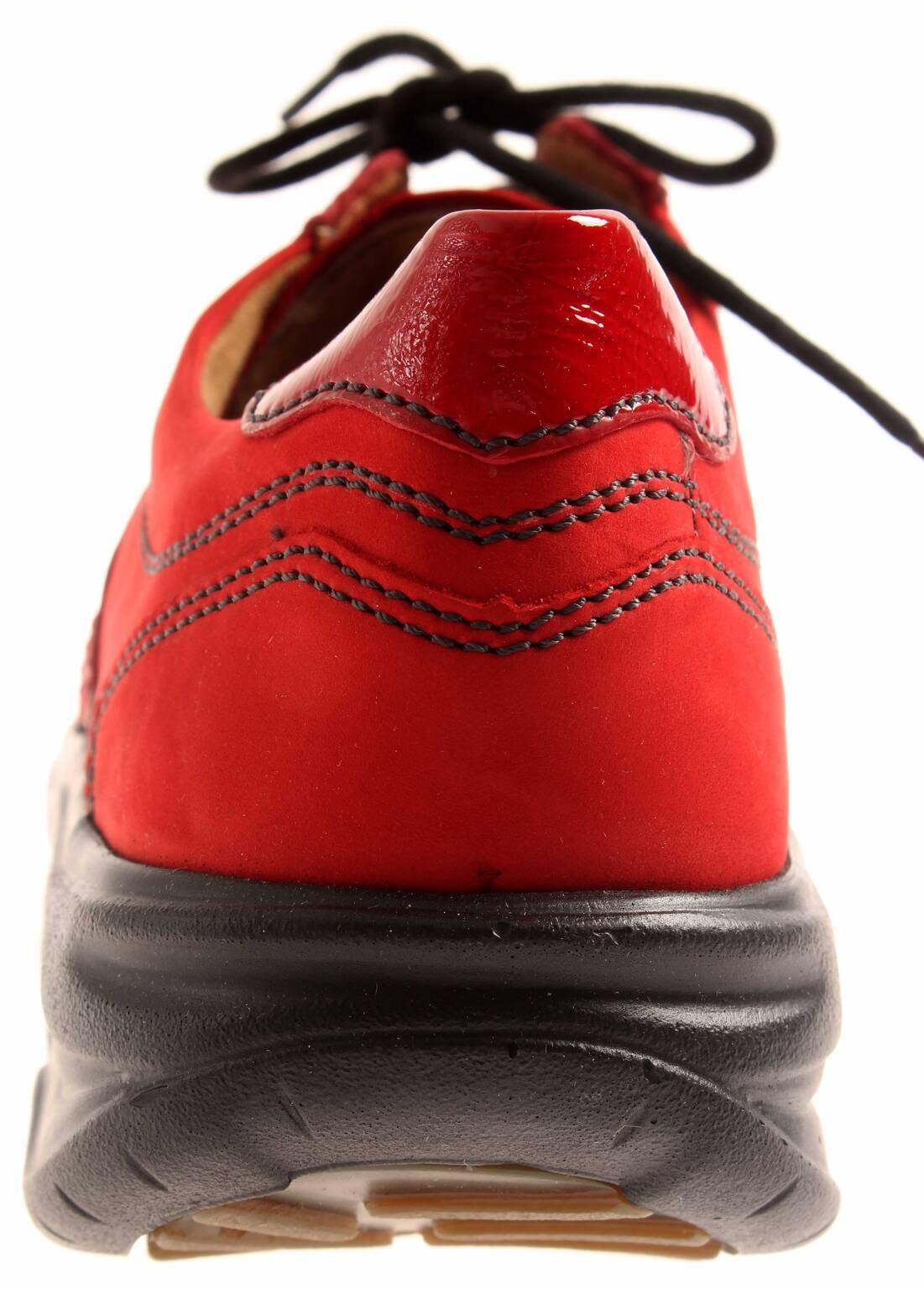 sale retailer 2b02a bf2b8 ... Nike Zoom Kiger 4 Orange Teal Men s Trail Running Running Running US  Size 10 880563 ...