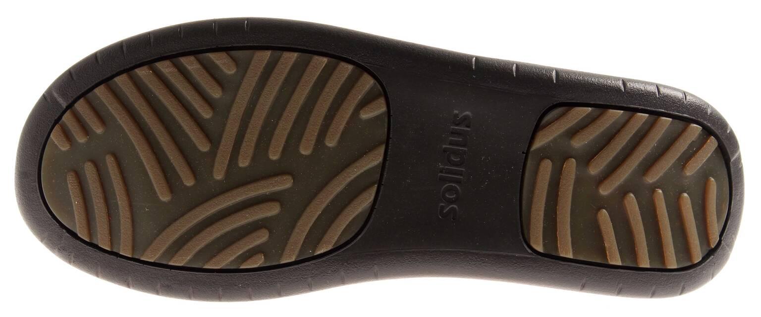 sale retailer 58124 1d169 ... Nike Zoom Kiger 4 Orange Teal Men s Trail Running Running Running US  Size 10 880563 ...