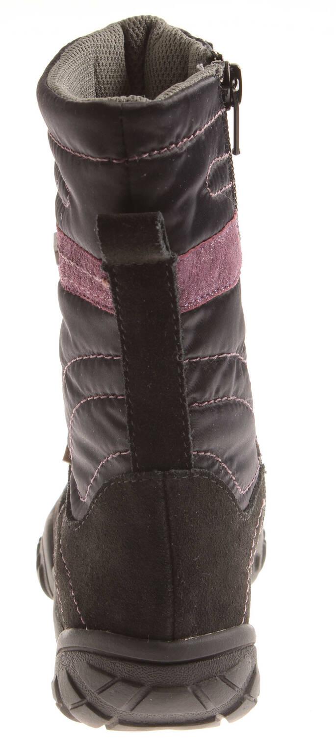 sabaria-by-Richter-chaussures-pour-enfants-44-6702-BOTTE-FILLES-D-039-HIVER