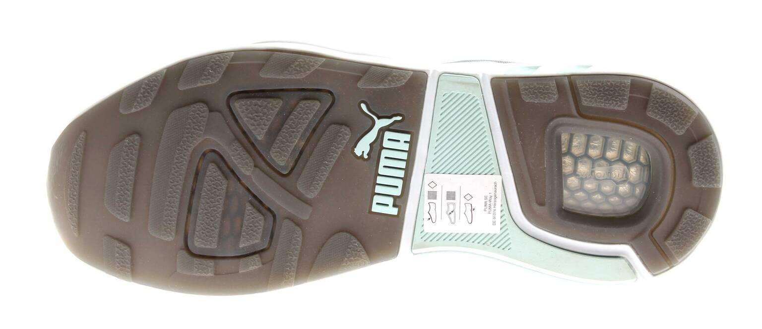 Basket PUMA Chaussures 359717 De Sport Chaussures herrenBasket damenBasket 359717 Chaussures 01 gris 3d9afd