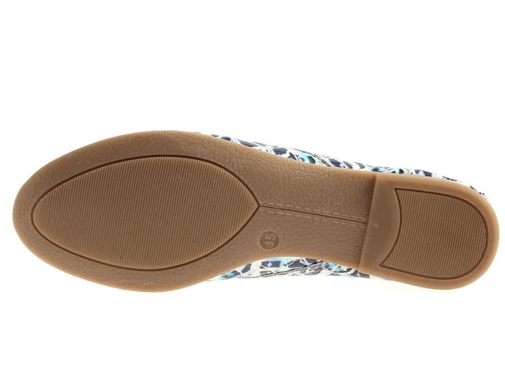 Kell normalissime scarpe basse donna donna donna pelle camoscio pelle verniciata molti Coloreeei 5151   Ampie Varietà    Uomo/Donne Scarpa  0090de