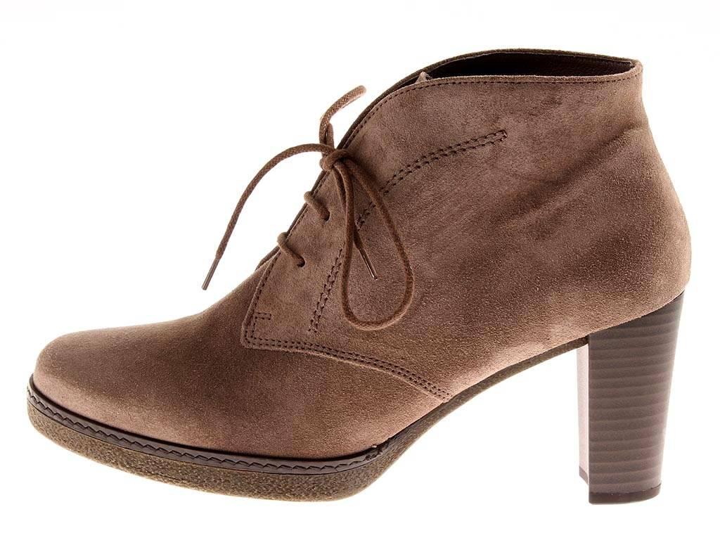 KimKay Chelsestiefelette Stiefelette Chelsea Damenschuhe Schuhe Chelsea Stiefelette Stiefel Leder fc2150