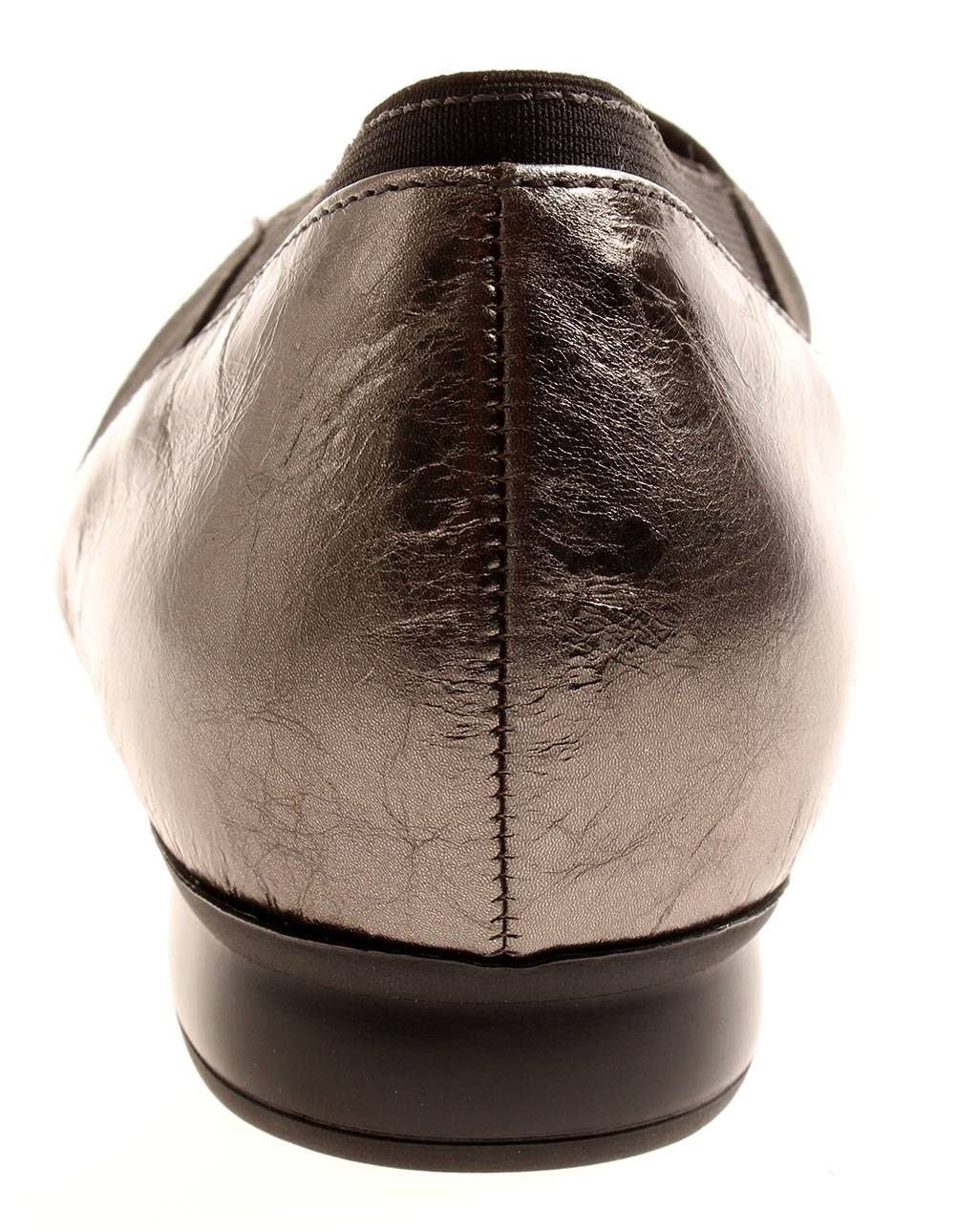 Theresia Schuhe M. Damenschuhe Slipper Leder Schuhe Theresia Einlagen Halbschuhe 55406 33e256