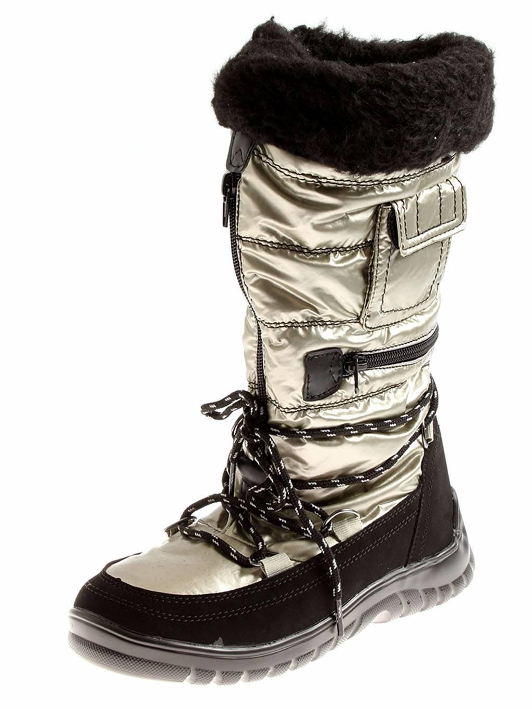Anna Field Winterstiefel Stiefel Stiefel Damen Schuhe WinterStiefel Stiefel Stiefel SnowStiefel f307c4