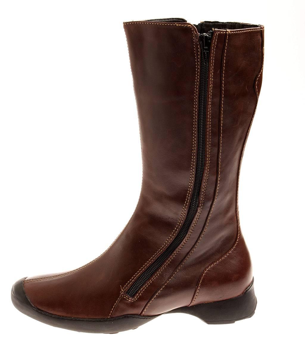 Wolky Schuhe Komfort Langschaft Wechselfußbett Details 6300 Boots Zu Damen Stiefel Drive qpSUMVz