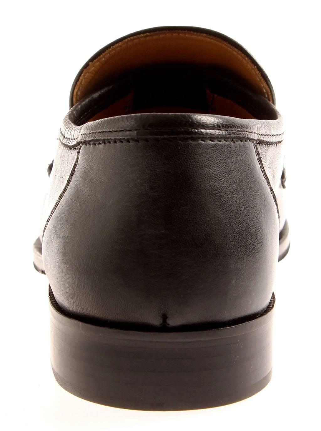 FRETZ Uomo Classica TORINO UOMO Glowe Classica Uomo Scarpe Basse Slipper COGNAC 7011.0472 478716