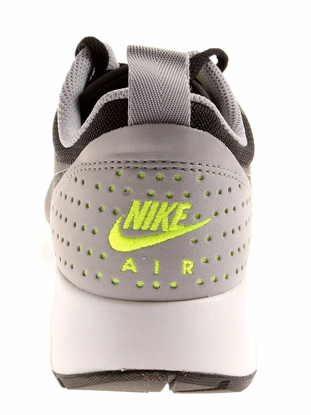 huge discount 402f9 6d796 Nike-Air-Max-Tavas-Zapatillas-de-Deporte-Zapatos-