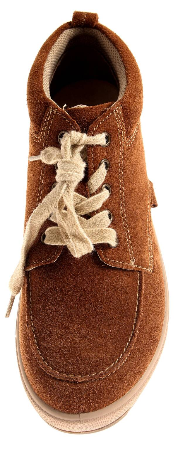 Gabor 74301 Ladies Lace Up Ankle Boots Leather Shoes Insoles Ebay