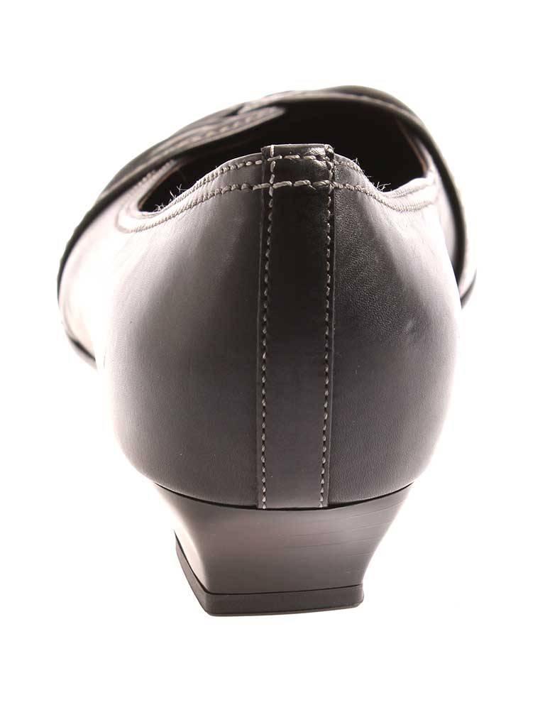 Gabor Damenschuhe Pumps Leder schwarz Lederpumps Damen 75.291 75.291 75.291  | Angemessene Lieferung und pünktliche Lieferung  87781c