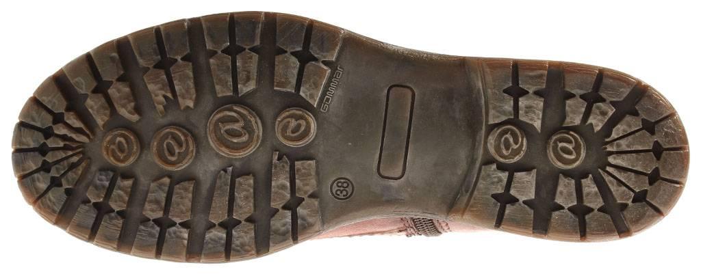 Isabelle Isabelle Isabelle Damen 9778 derber Schnür-Stiefel Lederschuhe Worker-Stiefel Schnürstiefel 0f4119