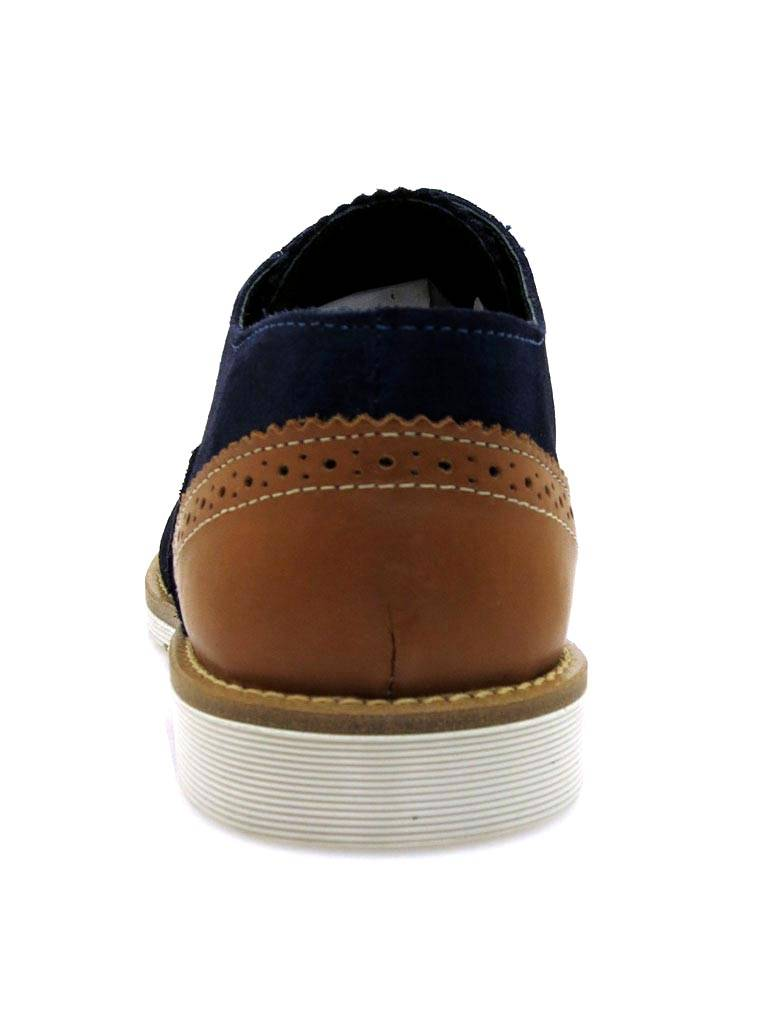 Kathamag normalissime Lacci Scarpe Pelle in Pelle Business Scarpe Pelle Scarpe 771 420 06f23e