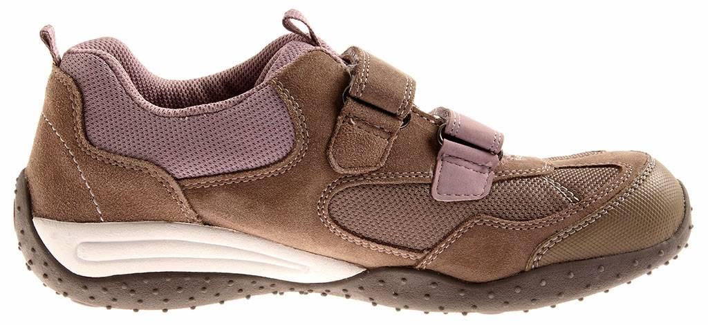 Superfit Velcro Scarpe Basse scarpe da ginnastica ginnastica ginnastica Camoscio Donna 8-00224-44 | Non così costoso  | Maschio/Ragazze Scarpa  b30749