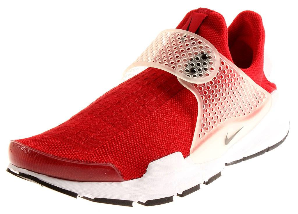 the best attitude 02ac2 4993c Dart Ginnastica Dettagli Sport Nike 819686 Calzino Sneakers Su Scarpe Da  Donna Uomo Per wIR0IUq