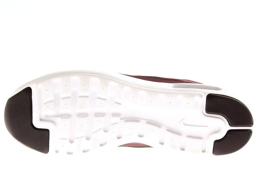 sports shoes 5b632 f7ee5 NIKE-Baskets-Air-Max-MODERN-ESSENTIEL-Baskets-pour-