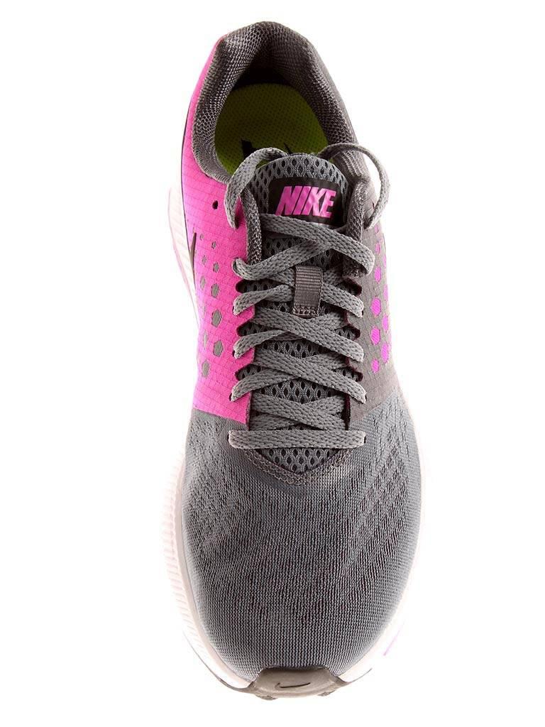 Nike Zoom Span Sneaker Sportschuhe Damenschuhe Running Joggingschuhe 852450 852450 852450 61379c