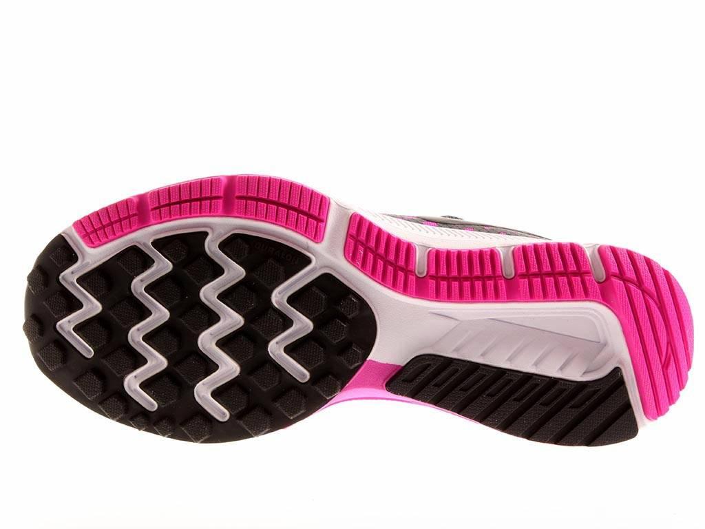 88cbcdf7703e Nike Zoom Puce Baskets Chaussures de sport FEMME COURSE jogging ...