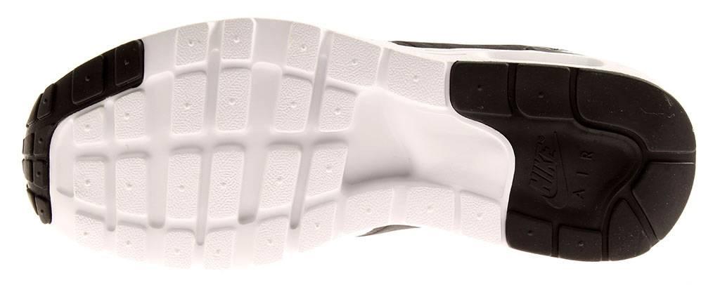 Nike Sneaker Schnürer Air Max Zero Damensneaker Schuhe Schnürer Sneaker Sport 857661 006 fb6e4b