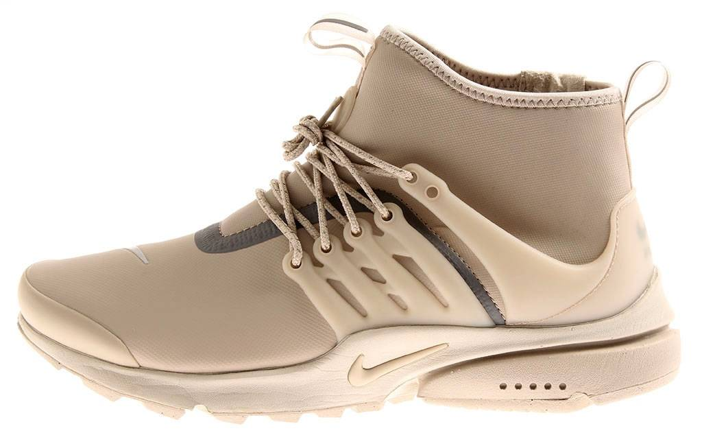 quality design b85ac 5bf0c Nike-Trainers-w-AIR-PRESTO-Mid-Utility-Men-