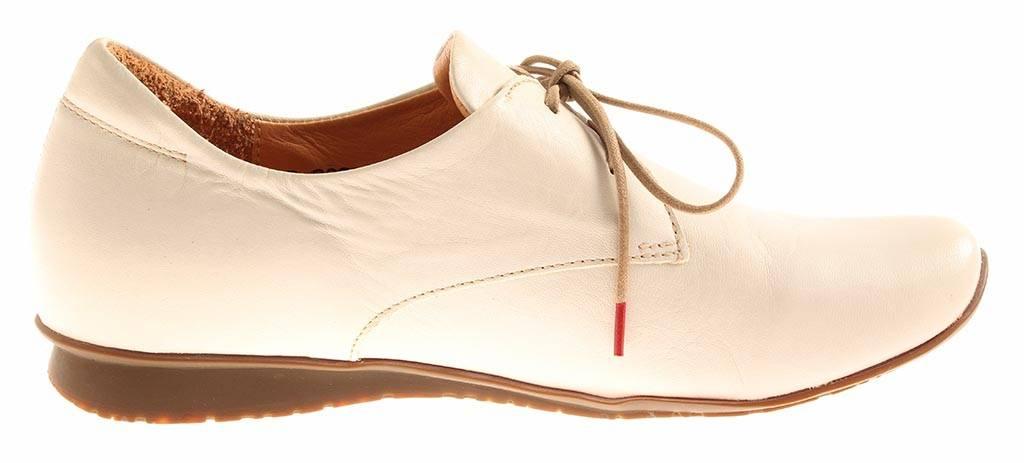 Think Halbschuhe Sommer Schnürer Damenschuhe 86975 Sneaker Schuhe Leder 86975 Damenschuhe c4999a