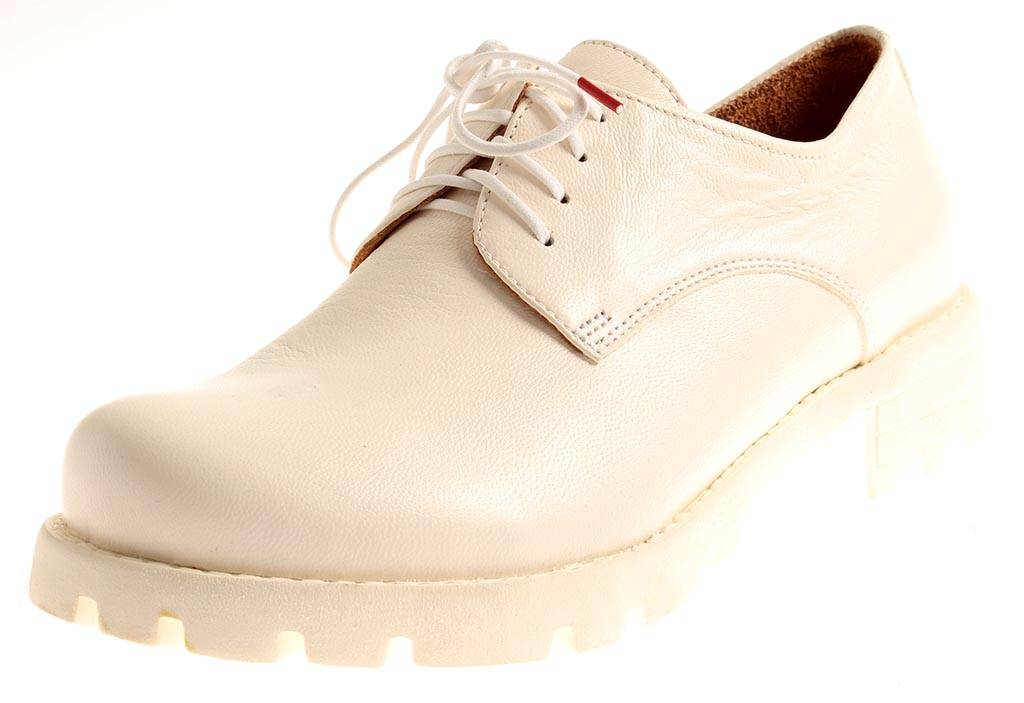 Think Halbschuhe Sommer Schnürer Damenschuhe Sneaker Schuhe Leder Leder Leder 84060 86985 e9c2a5