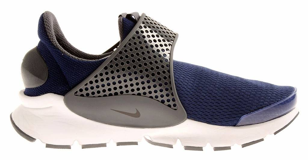 De Enfant Sport Baskets Dart Chaussette Pour Chaussures Gs Nike Z7Enq