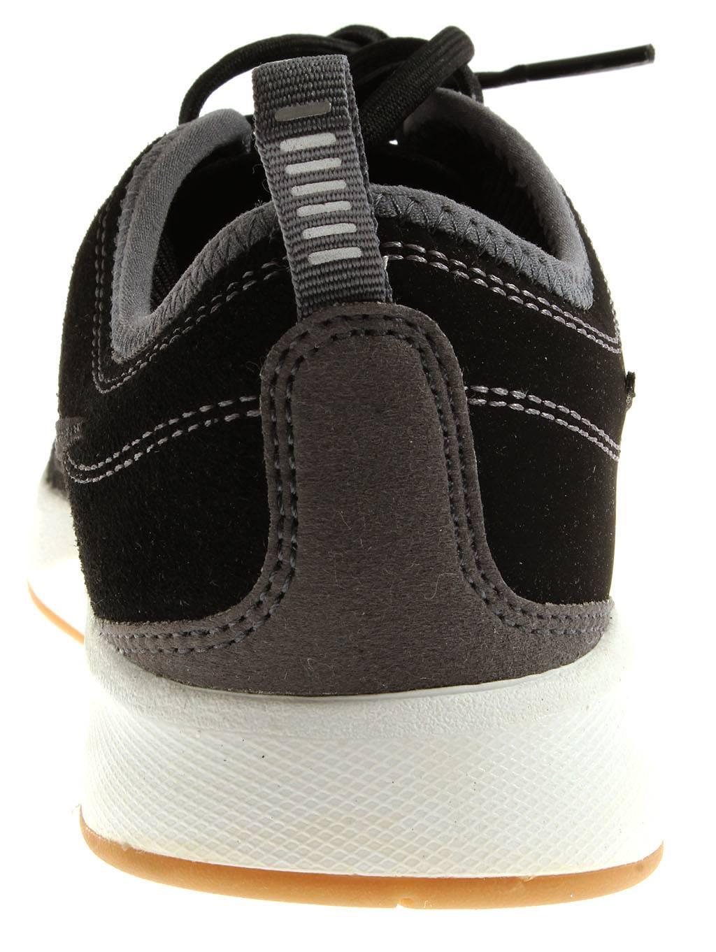 Detalles de Nike Zapatilla W Dualtone Racer Se Deportiva de Mujer Zapatos Mujer Piel 940418