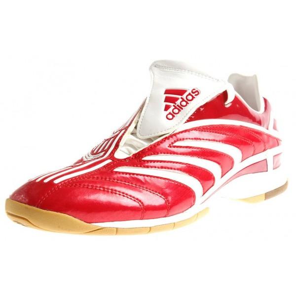 Adidas Absolado IN Fußballschuhe