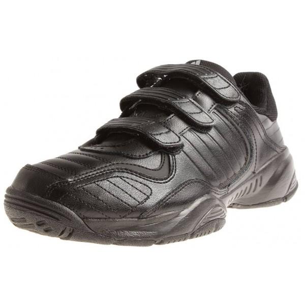 Adidas Ambition III VC