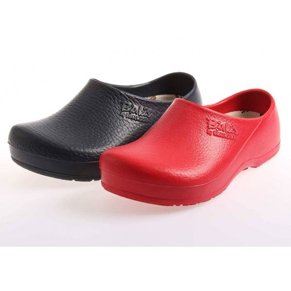 5726dd2769d42d Birki s Birkenstock Super-Birki Clogs normal - Clogs - Jungen ...