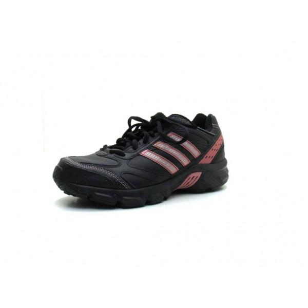 Adidas - Laufschuh - 0887 Schwarz