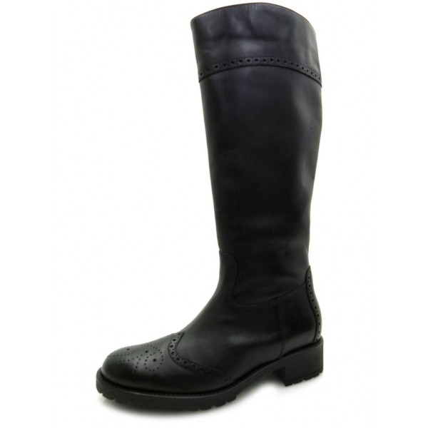 Tamaris - Stiefel - 1-25583-23 Black