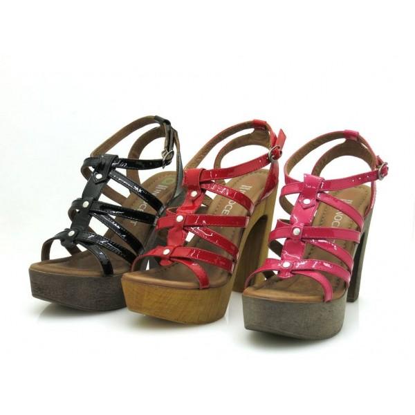 Innocent Sandalette 124-SS06
