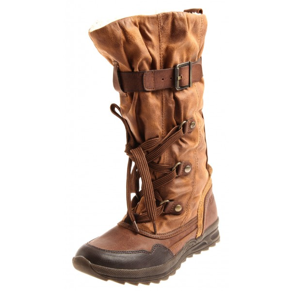 s.Oliver Stiefel 26444
