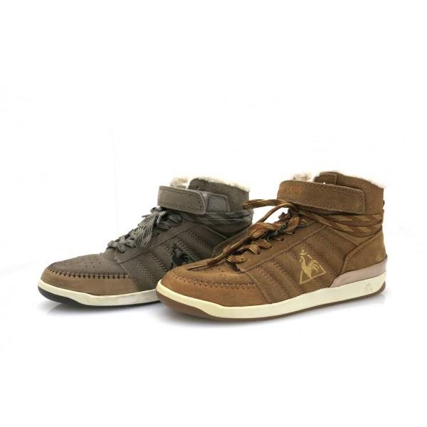 le coq sportif  Sneaker Hi