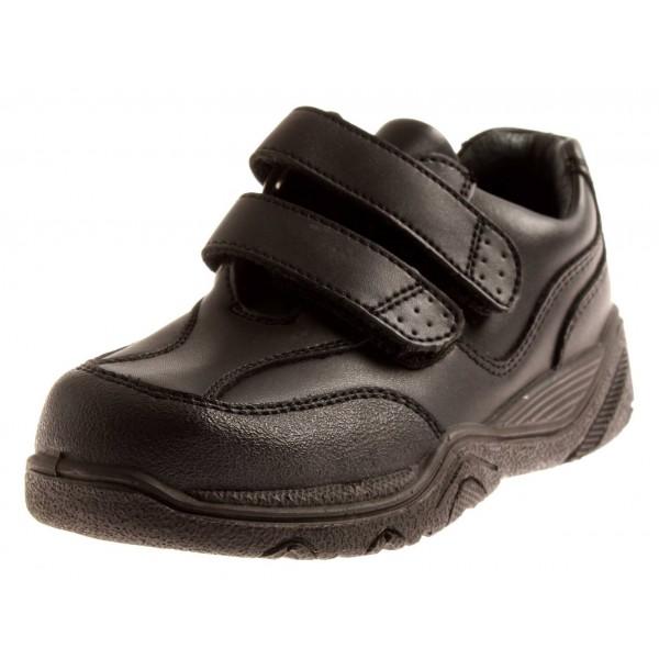 Richter Ledersneaker