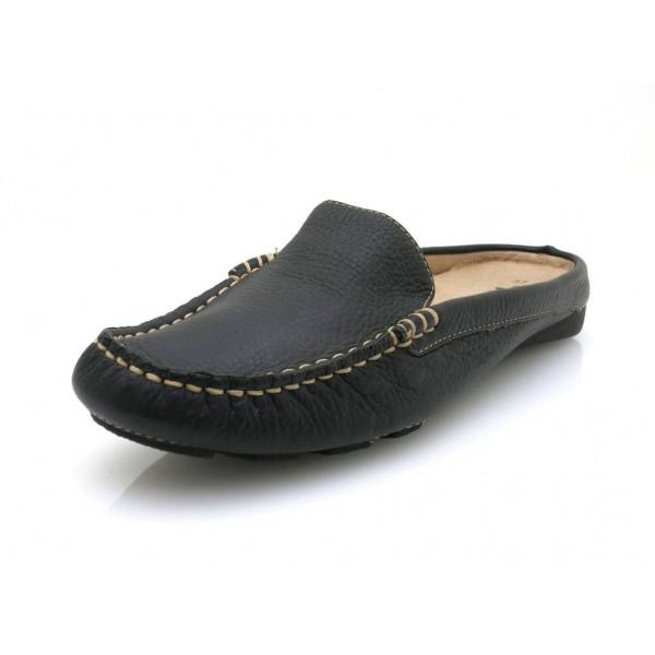 Tamaris Pantolette 2730426 schwarz