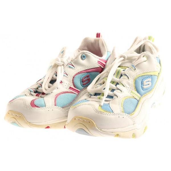 Skechers Sneaker 2.te Wahl