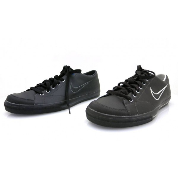 Nike Sneaker Capri