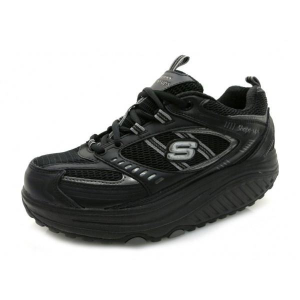 Skechers - Sneaker - 3790 Schwarz