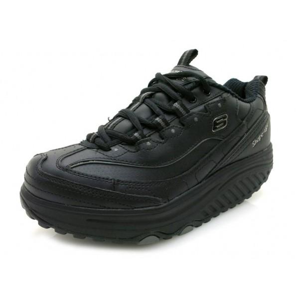 Skechers - Sneaker - 3892 Schwarz