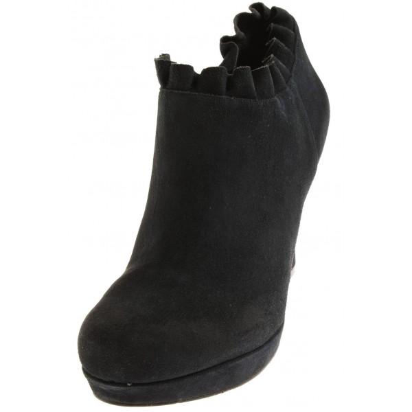 Isabelle High Heel 4175